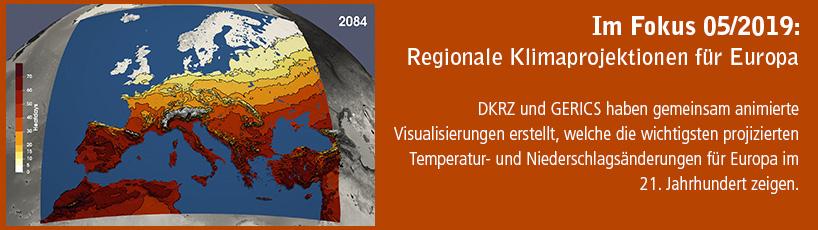 ImFokus_Reg_Klim_de