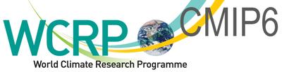 CMIP6 (Coupled Model Intercomparison Project Phase 6)