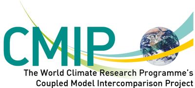 CMIP-Logo