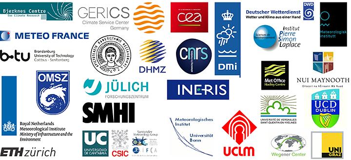 Logos_EURO-CORDEX