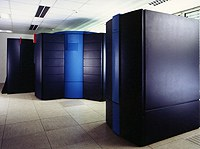 Cray C-916