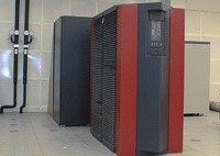 Cray YMP