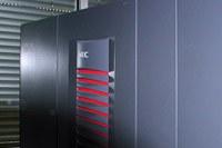 NEC SX-4