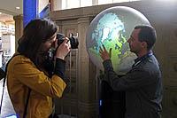 Extermwetterkongress 2011