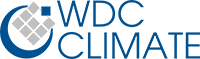 Logo WDC Climate