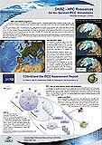 Poster C3 Grid & IPCC 113x160