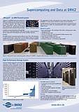 Poster Hardware 113x160