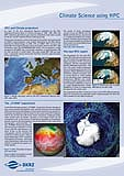 Poster IPCC & Storm 113x160