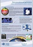 SC11_Poster2_DataGenerationAndOptimization