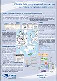 SC11_P4_ClimateDataIntegration