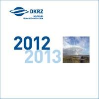 DKRZ-Jahrbuch