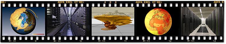Galerie Filmstreifen 768
