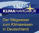 Klimanavigator_Logo