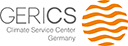 Logo GERICS