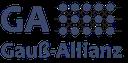 de-Logo_GA_colour.png
