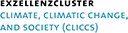 Logo_Clisap_klein