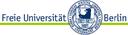 FU Berlin Logo
