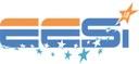 EESI-2-Logo