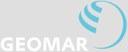 LOGO IFM-Geomar