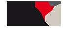CEN Logo 128px