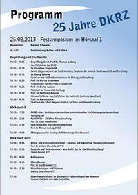 Programm_DKRZ25