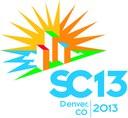 SC13-Logo