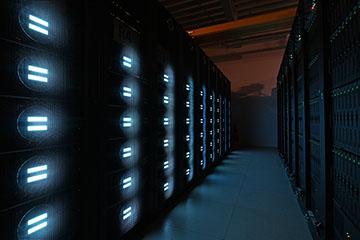 HLRE-3_Storage@work