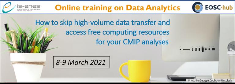 de-2021_OnlineTraining_DataAnalytics.png