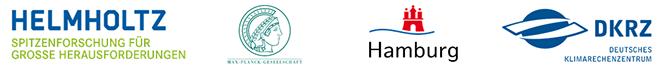 Logo Leiste Finanzierungsabkommen