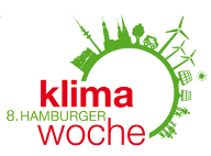 Klimwoche2016_logo