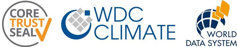 de-Logoleiste_CTS_WDCC_WDS_rgb.jpg