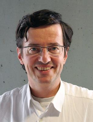 Heinrich Widmann