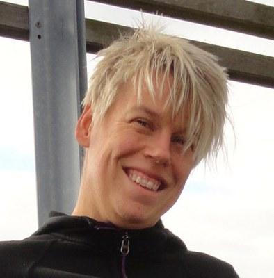 Jana Meyer