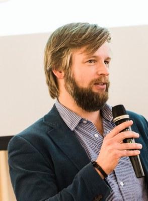 Dr. Karsten Peters-von Gehlen