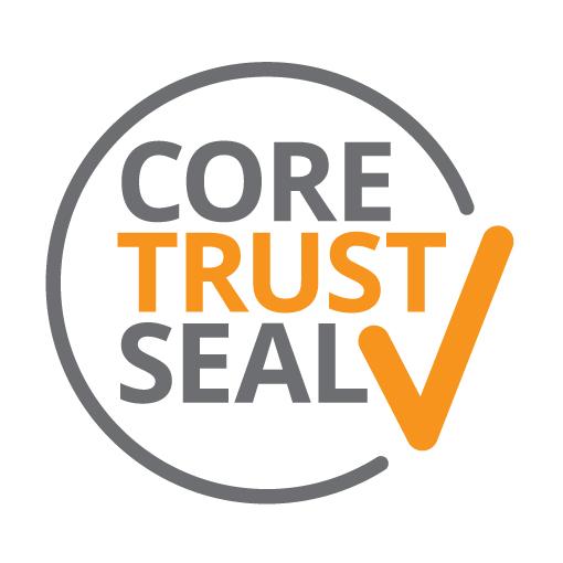 CoreTrustSeal_logo