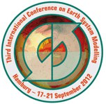 3rd International Conference on Earth System Modelling