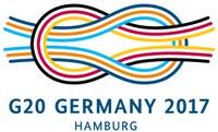 Partnerprogramm auf dem G20-Gipfel: Prof. Sauer lädt zu einem Besuch ins Deutsche Klimarechenzentrum und Max-Planck-Institut für Meteorologie ein