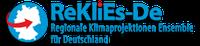 Abschluss-Veranstaltung zum Projekt ReKliEs-De