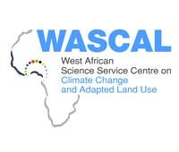 Data Management Stories zum Projekt WASCAL veröffentlicht