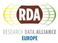 Datenmanagement-Trainings-Workshop der RDA-DE am DKRZ