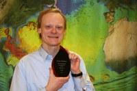 ESGF Achievement Award