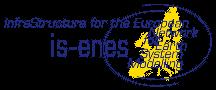 IS-ENES Workshop at DKRZ (Jan. 2013)