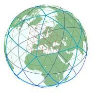 Der neue YAC-Koppler für Erdsystemmodelle