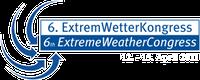 DKRZ auf Extremwetterkongress 12.-15.04. 2011