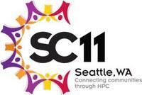 DKRZ@SC'11 in Seattle, USA