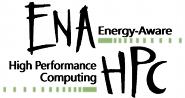 Ena-HPC in Hamburg: 7. bis 9.9.2011