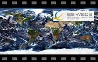 Neuer Film stellt ESiWACE vor