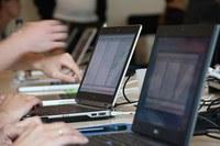 Eurohack 2020: Wissenschaftlicher GPU-Programmier-Hackathon