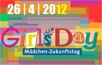 Girls Day am DKRZ