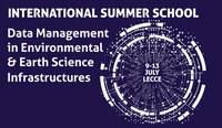 Internationale Sommerschule